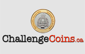 About Challenge Coins