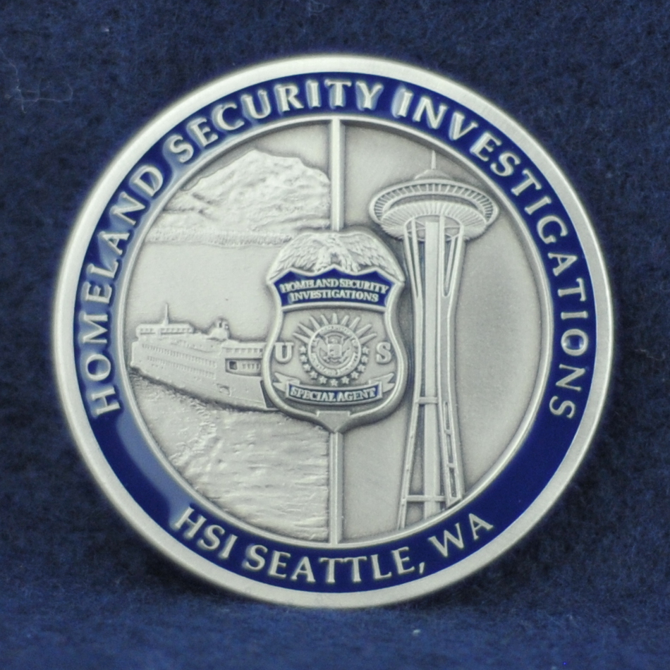 Homeland security investigations hsi seattle washington homeland security investigations hsi seattle washington buycottarizona