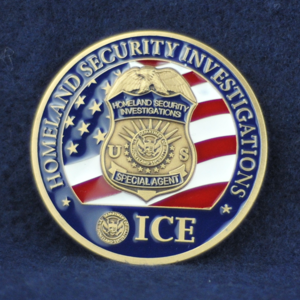 Homeland security investigations ice blaine washington homeland security investigations ice blaine washington buycottarizona