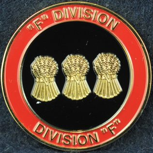 RCMP F Division