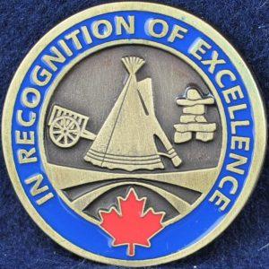 RCMP K Division Aboriginal Policing Services 2