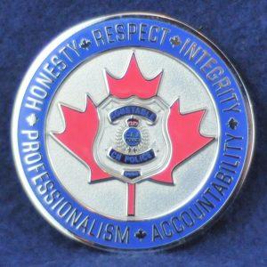 CN Police Service 2