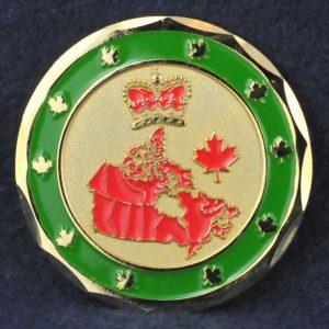 Correctional Service Canada 2