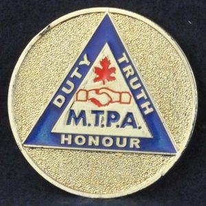 Toronto Police Association 2