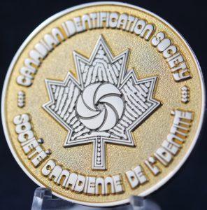 Canadian Identification Society