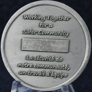 Ottawa police Service 2