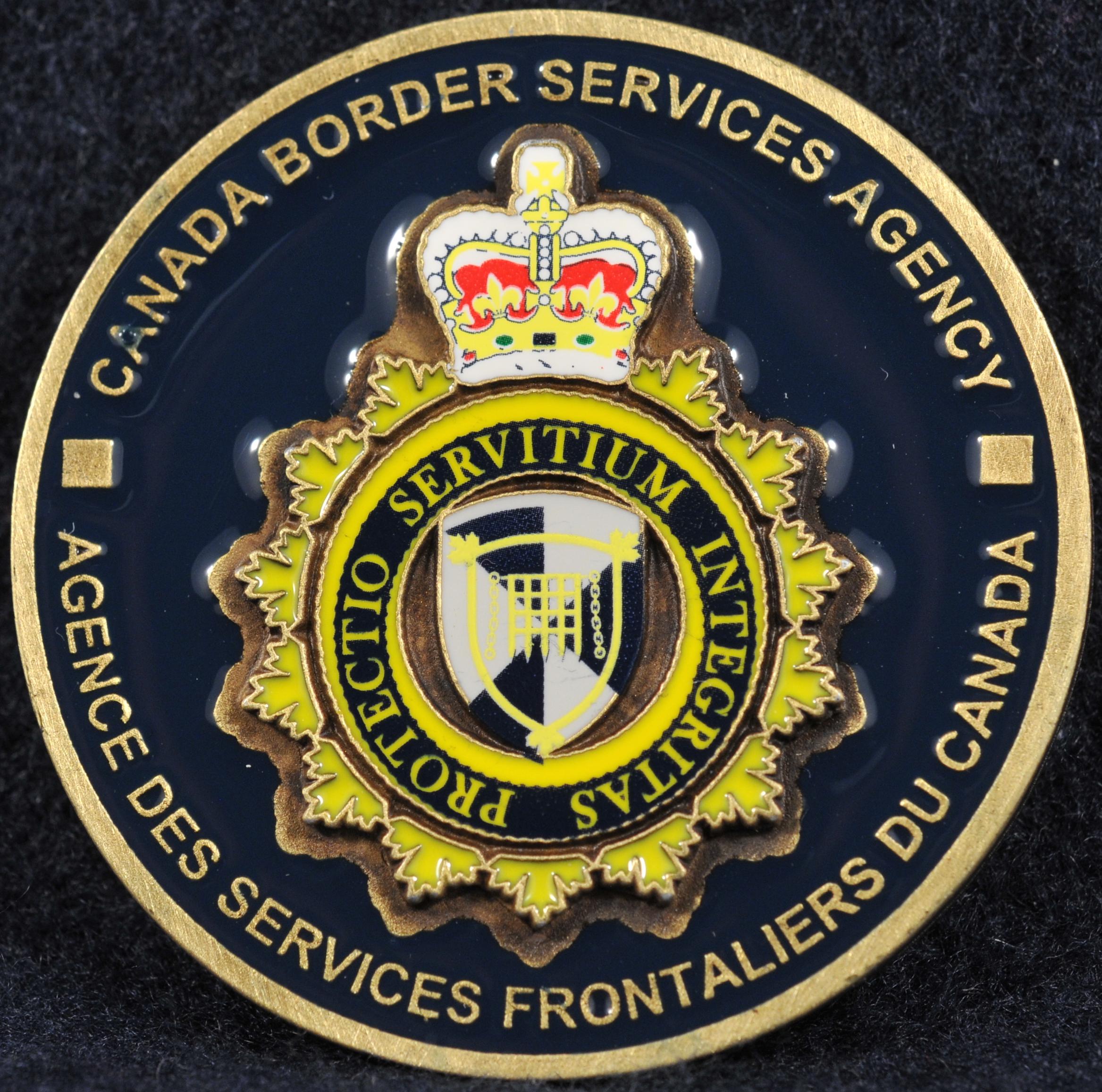 Canadian Billiards & Snooker Association | CBSA - The governing ...