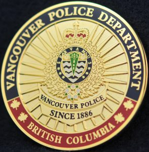 VPD CIS Educational Conference 2015 2