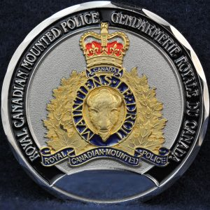 RCMP Montreal INSET 2