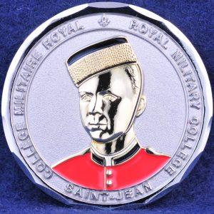 Collège Militaire Royal Saint-Jean