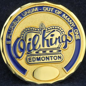 Oil Kings Edmonton