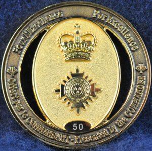 bataillon-des-services-de-montreal-2