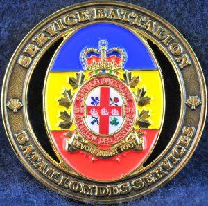 bataillon-des-services-de-montreal