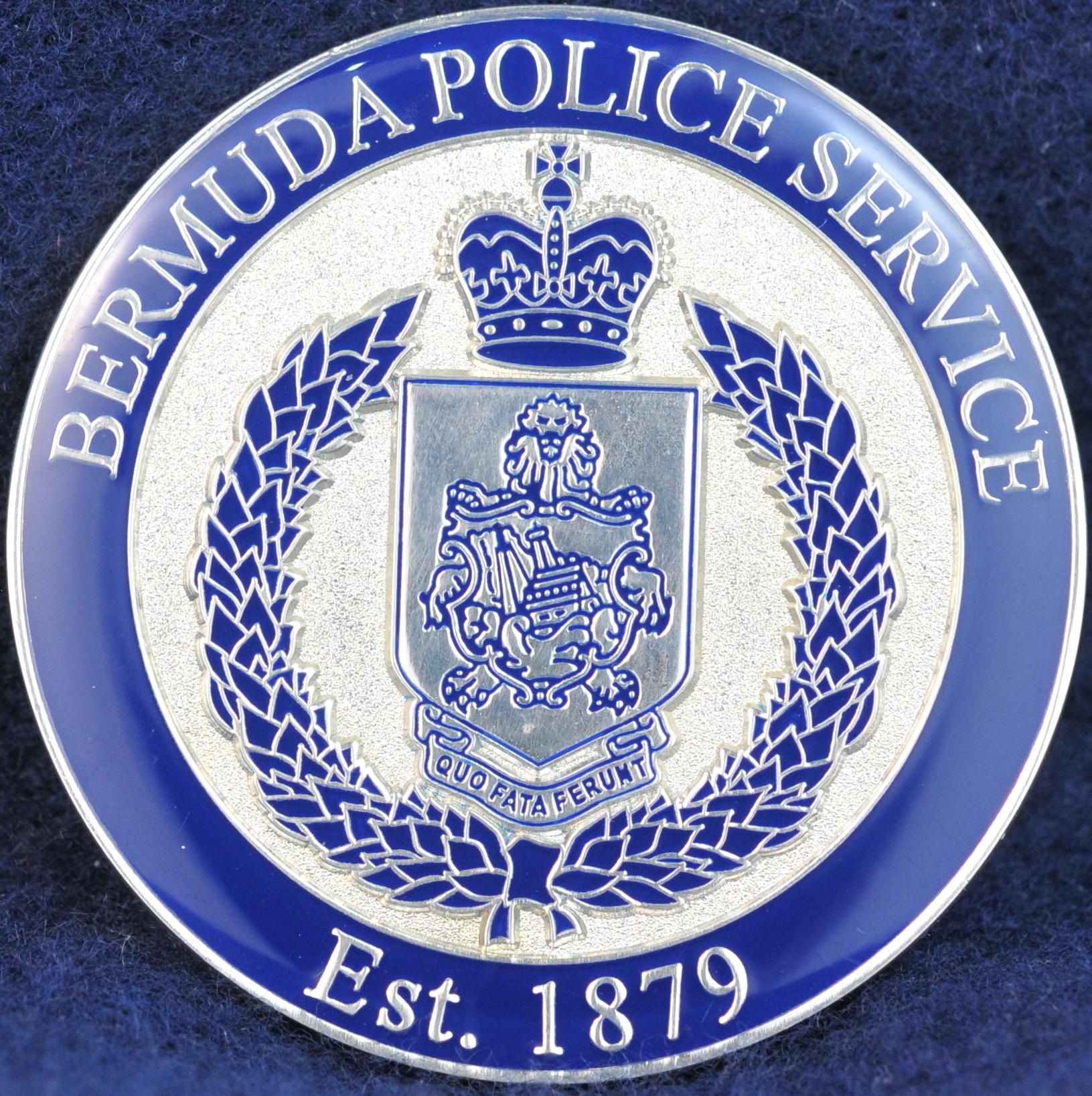 Bm forex bureau contact