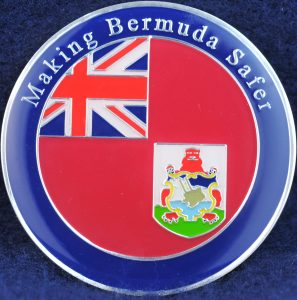 bermuda-police-service