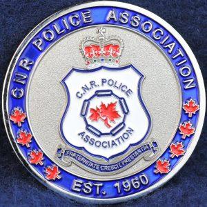 cnr-police-association