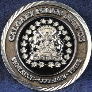 calgary-police-service-community-youth-services-section
