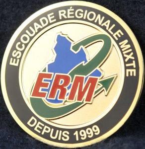 escouade-regionale-mixte