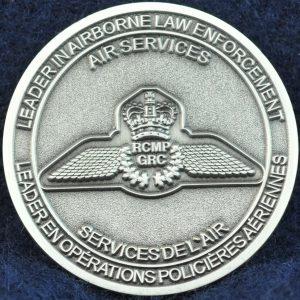 rcmp-air-services-2