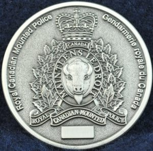 rcmp-air-services