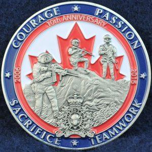rcmp-emergency-response-team-lower-mainland-10th-anniversary-2