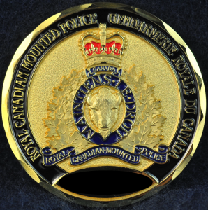 rcmp-montreal-inset-gold-copy