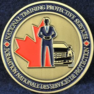 rcmp-national-training-protective-services-2