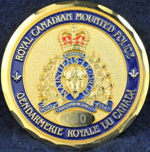 rcmp-tactical-troop-hold-the-line-2