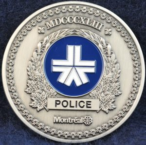 spvm-crimes-majeurs-major-crime-2