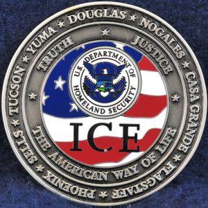 us-homeland-security-investigations-arizona-2