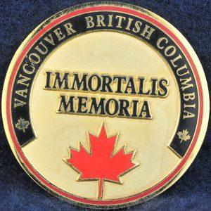 vancouver-police-ceremonial-unit-2