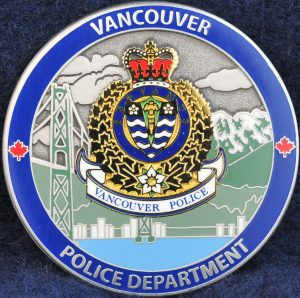 vancouver-police-financial-crime-unit-2