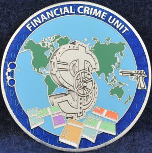 vancouver-police-financial-crime-unit