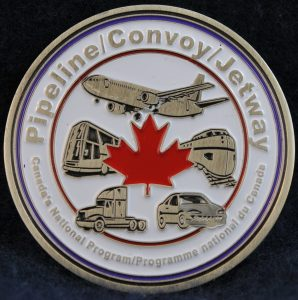 rcmp-pipeline-convoy-jetway-e-division