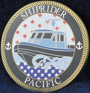 rcmp-shiprider-pacific-2