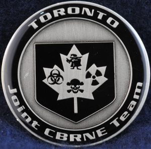 toronto-joint-cbrne-team