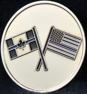 toronto-police-service-blue-line-2
