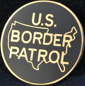 us-border-patrol-blaine-station-2