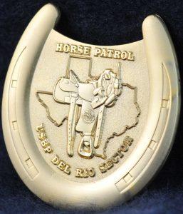 us-border-patrol-horse-patrol-del-rio-sector-2