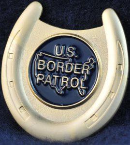 us-border-patrol-horse-patrol-del-rio-sector