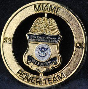 us-hsi-miami-rover-team