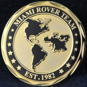 us-hsi-miami-rover-team-old-coin