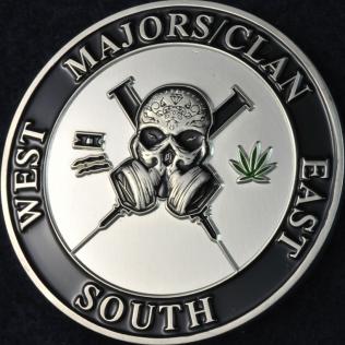 Toronto Police Service Drug Squad