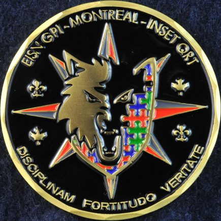 RCMP EISN GPI Montreal INSET QRT