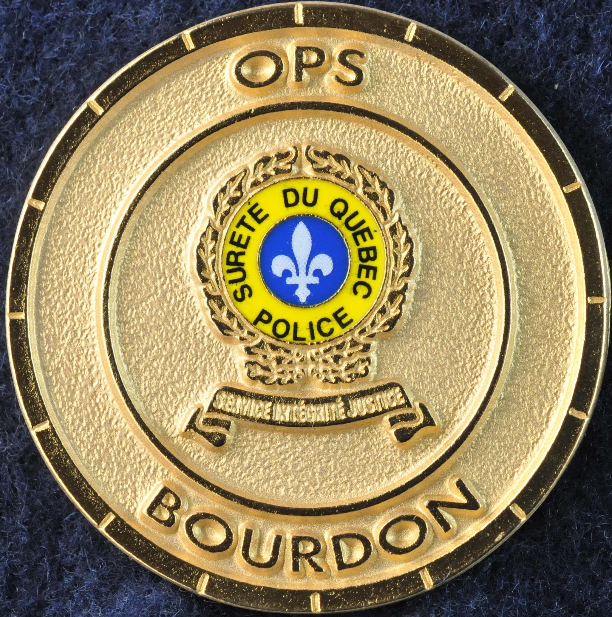 Balun additionally Brassards Imprimes 11 30 Kg Id 8335526 also Attentats Terroristes Historique Groupes in addition Lorry park facilities portsmouth m27 also Surete Du Quebec Lac Megantic. on surveillance ca…