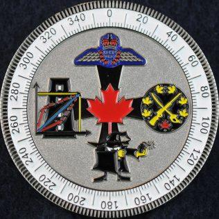RCMP K Division Air Services RPAS Program