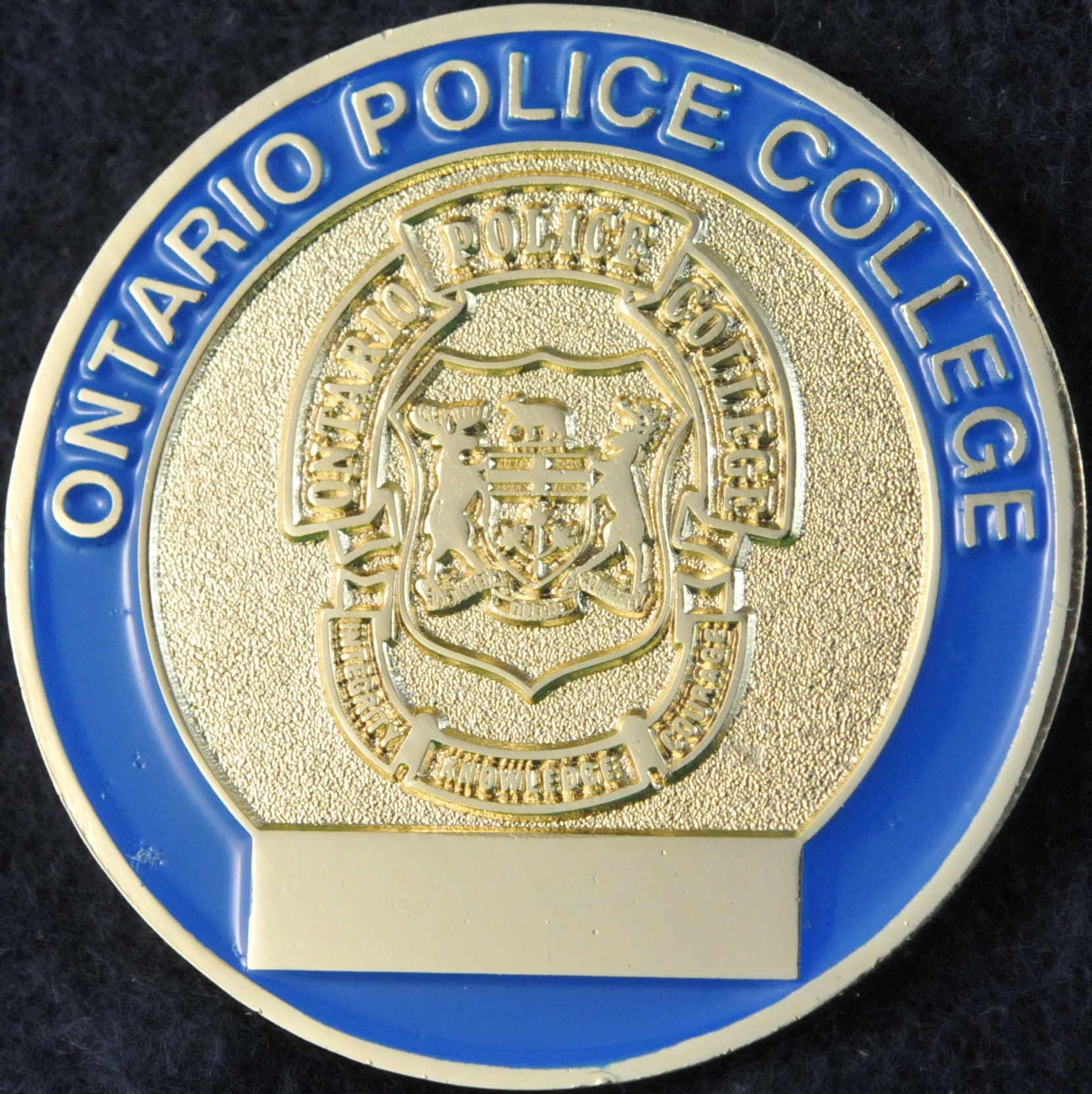 police in ontario Police department non emergency phone number in ontario on ypcom see reviews, photos, directions, phone numbers and more for the best police departments in ontario, ca start your search by typing in the business name below.