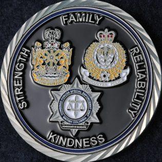 CFSEU BC Constable Ryan MASALES