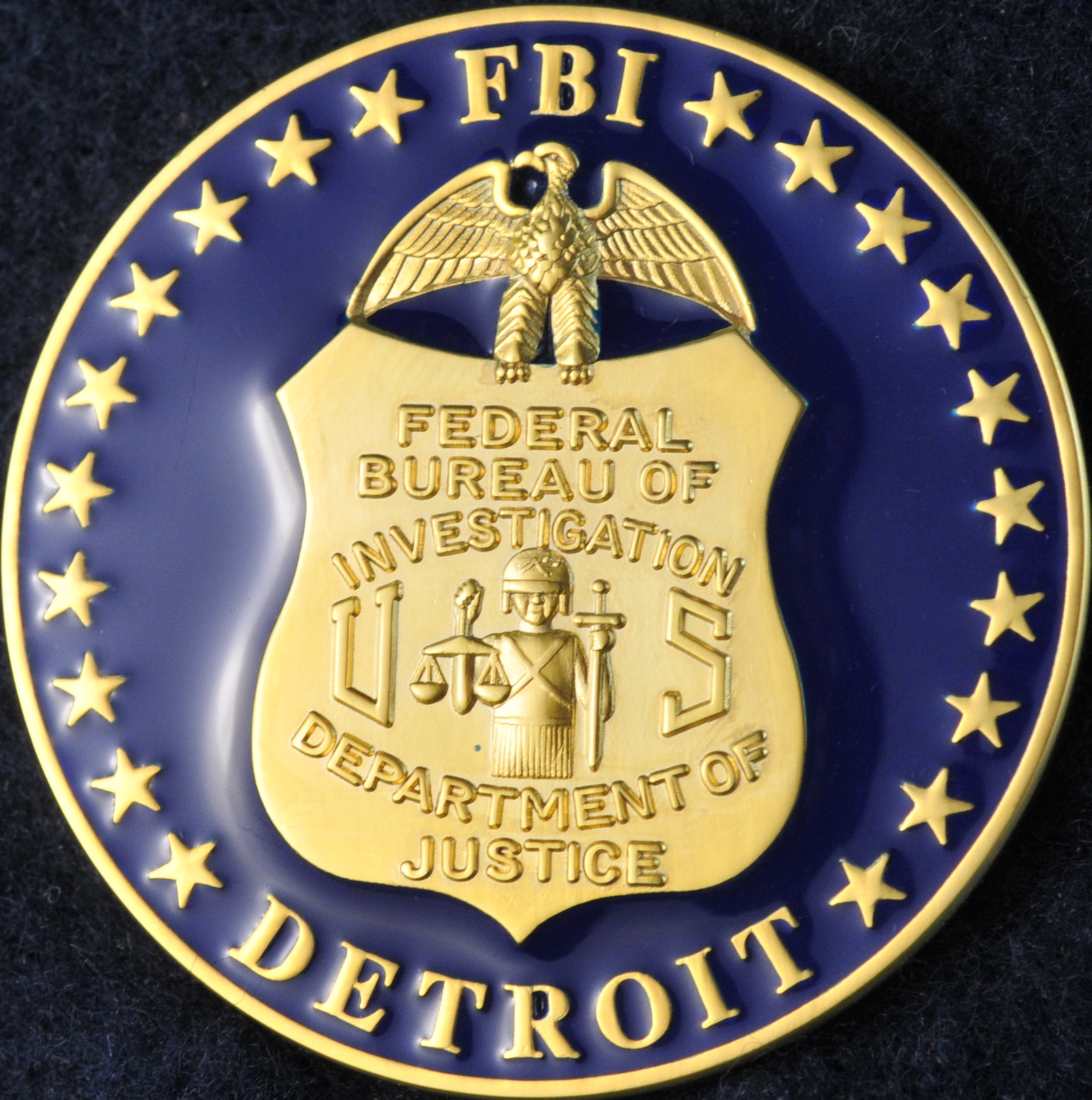 us federal bureau of investigation detroit division. Black Bedroom Furniture Sets. Home Design Ideas