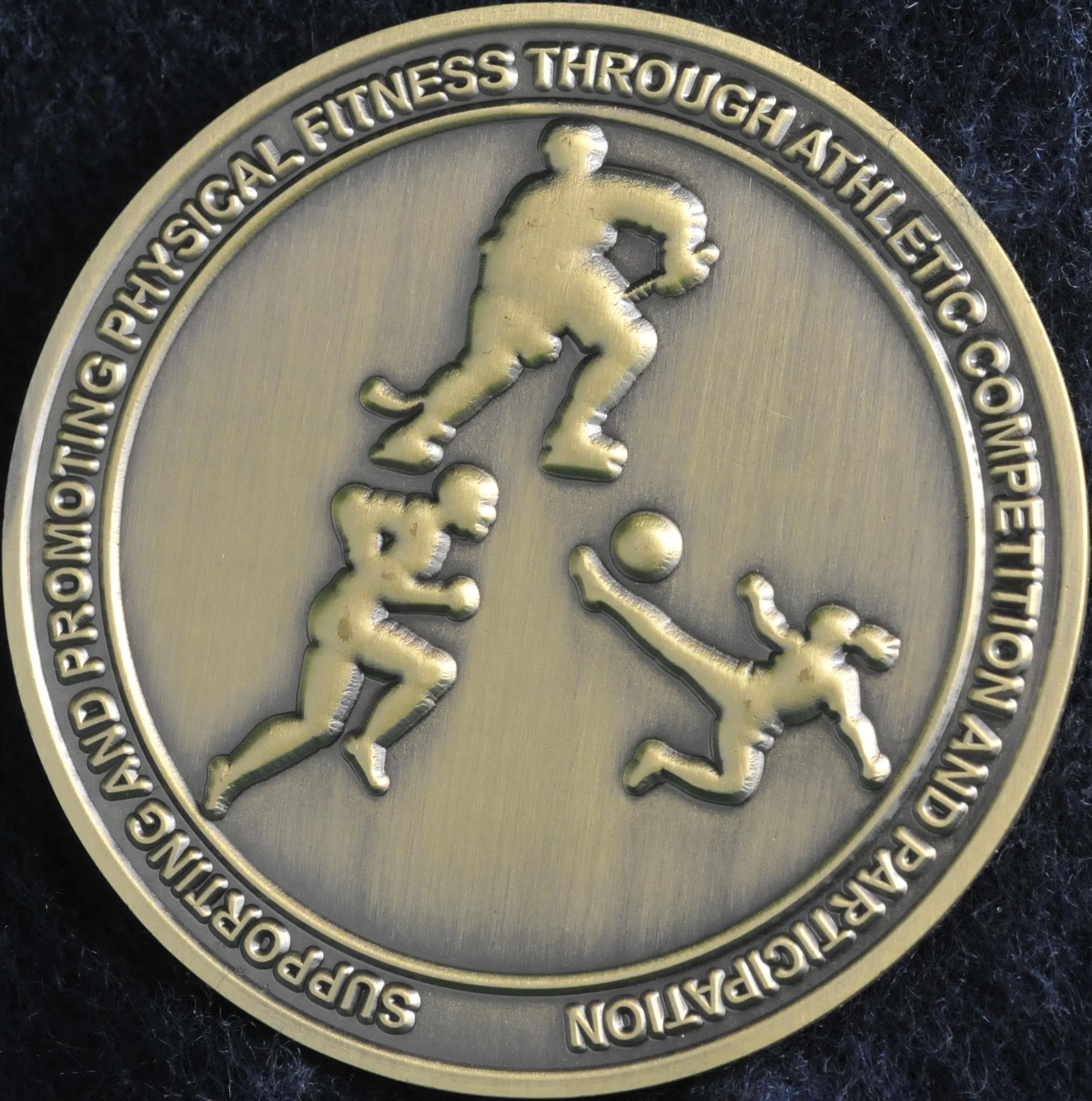 association athletic amateur sills albert toronto